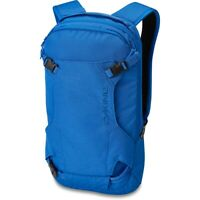 Dakine Heli Pack 12L - Cobalt Blue