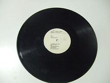 Mina,Rocky Roberts,Peppino Di Capri-Disco Mix 45 Giri PROMO Compilation Vinile