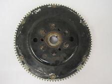 Mariner by Yamaha 60hp (675) Flywheel 6845M (B11-2)