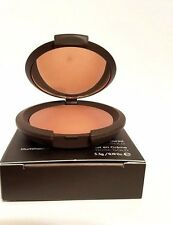 """BECCA Shimmering Skin Perfector Poured """"Rose Gold"""" NIB!"""