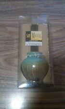 San Miguel Ocean Mist Sentiments Oil Fragrance Diffuser (New In Box)