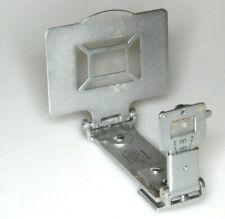 Leitz Leica Rahmensucher RASAL 50-90-135 guter Zustand klappbar