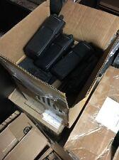 18 MOTOROLA XTS5000 MODEL I UHF 380-470mhz 48ch P25 DIGITAL RADIOS H18QDC9PW5AN