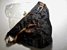 """Costume uomo GUCCI NUOVO, MADE IN ITALY, """"XS"""" / Original NEW GUCCI men swimwear"""