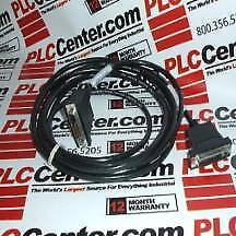 SIEMENS VPU200-3605 (Surplus New In factory packaging)
