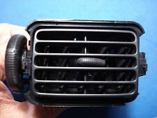 93-97 Nissan Altima Driver Side AC Heater Air Vent OEM