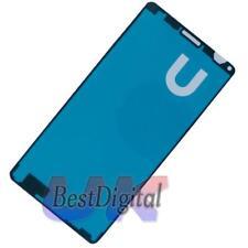 5x écran LCD ruban adhésif double face autocollant Sony Xperia Z3 Compact D5803