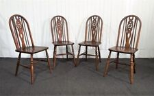 Country Original Antique Furniture