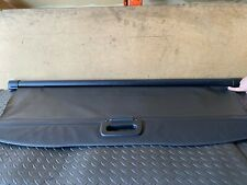 JEEP GRAND CHEROKEE SRT 2011-2019 OEM REAR TRUNK STORAGE PRIVACY SHADE COVER 74K