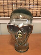 New listing Vintage Sover Sunglasses mod. 187 Made in Italy