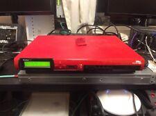 Watchguard Firebox X550e corporate office firewall with VPN