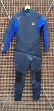 Prolimit Style 5/3mm Winter Wetsuit LARGE
