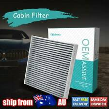 80290-SDA-A01 80292-SDA-A01 Cabin Air Filter For Honda Accord Civic CR-V Legend