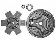 Reman Case/IH Clutch Kit 67597NC