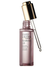 Estee Lauder - Resilience Lift Restorative Radiance Oil. 30ml Boxed. Rrp £60