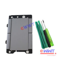 Replacement 6037B0086401 Touchpad Module+Tool for HP EliteBook 840 G1 G2 ZVOT728