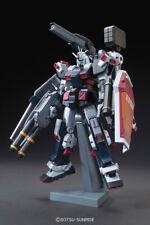 FA-78 Full Armor Gundam Thunderbolt Anime GUNPLA HG High Grade 1/144 BANDAI
