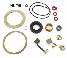 Arrowhead Starter Motor Rebuild Kit - Honda 175, 200, 350, and 360 - SMU9118