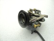 Honda PA50 PA 50 Hobit #5231 Carburetor / Carb