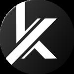 K5international