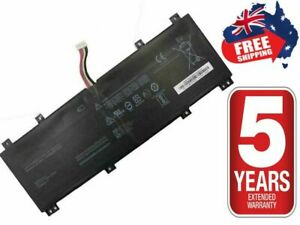 Original Battery For LENOVO Ideapad 100S-14IBR 100s-14isk 80R9 5B10K65026