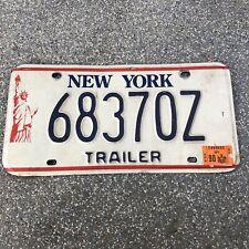 USA Florida Miami Auto Nummernschild License Plate Deko Blechschild
