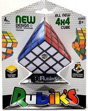 Rubiks 4x4 Cube  - BRAND NEW