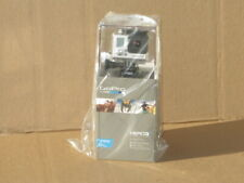 NEW GoPro Hero 3+  Silver Edition 11.0 MP 1080p  Camera Camcorder  mint