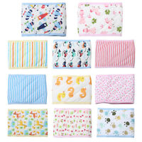 Baby Belly Button Cover Soft Cotton Stomach Bellyband Infant Wraps Protector