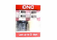 DND Daisy Soak Off Gel Polish + Nail Polish Set Assorted Choice 522-590 ~2ct/pK