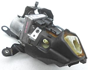OEM Nissan Altima Power Steering Pump and Reservoir