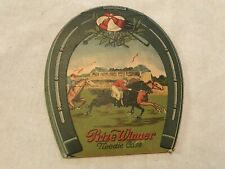 Prize Winner Vintage Sewing Needles Pack, Horse Shoe Graphics