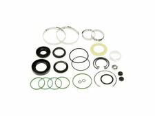 For 2002-2004 Oldsmobile Bravada Steering Rack Seal Kit 97284XX 2003