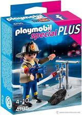 Playmobil piezas sueltas, country