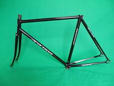 Anchor Bridgestone NJS Keirin Pista Frame Set Track Bike Fixie  52.5cm