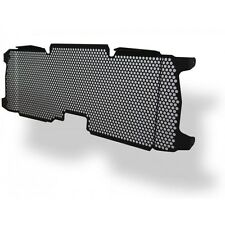 Evotech Performance BMW R1200R RS (2015 -2017) Radiator Guard Grill Cover
