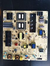 POWER BOARD TOSHIBA 65U6663DB 65U5863DB 65U6763DB LT65C880B 23406989 17IPS55