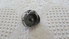 Pfaff 7570 7560 ORIGINAL Replacement Bobbin Hook Race Assembly May Fit Others