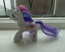 My Little Pony Sweetie Belle Pony Generation 3, G 3 RARA