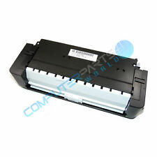 HP C9101A-015-A OfficeJet Pro 6000 8000 8500 Printer Duplexer