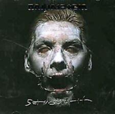 Rammstein - Sehnsucht [New CD] UK - Import