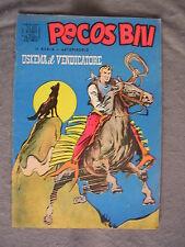 ALBO D'ORO n.  20 - PECOS BILL - 42° EPISODIO - 21/05/1953 - OTTIMO