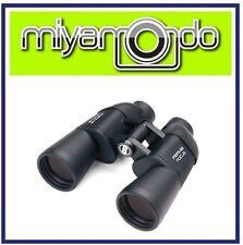 Bushnell 10x50 Permafocus Binocular 175010