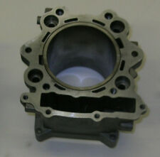 Honda TRX 450R Big Bore BB Strongest Cylinder Available up to 101mm Pistons