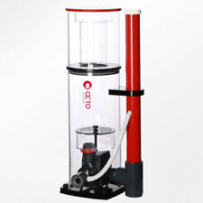 Reef Octopus Classic 150ss Protein Skimmer Rated for Aquariums up to 210 Gal