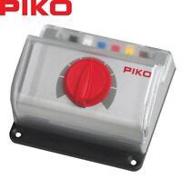 Piko G 35006 Fahrregler Basic - NEU
