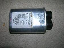 90mfd Condensatore Motore Avvio 90uf 450VAC con connessioni TAG