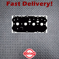 Elring Valve Cover Gasket suits Audi A3 FSI 8P BMB (years: 5/04-9/05)