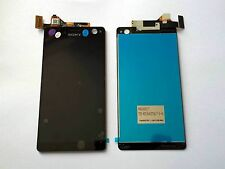 Original LCD Display +Touch Screen Digitizer Sony Xperia C4 E5303 E5306 E5353