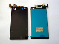 COMPLETO DISPLAY LCD + TOUCH SCREEN Digitizer Sony Xperia C4 E5303 E5306 E5353